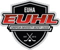 euhl-logo-final_trimmed-small